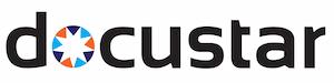 DocuStar Logo