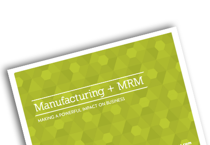 Brief_manufacturing_414x285.png