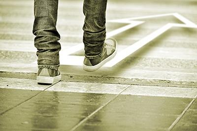Compliance-Step-Direction-ThinkstockPhotos-512624916.jpg