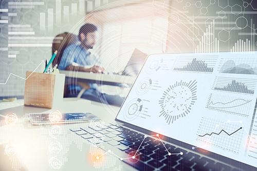 Forrester's 2017 Vendor Landscape: Marketing Resource Management