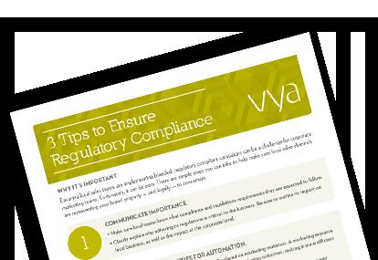 Tipsheets_RegulatoryCompliance_image_414x285.png