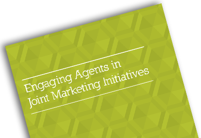 WhitePaper_EngagingAgents_image_414x285.png