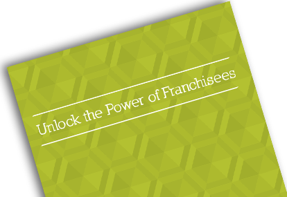 WhitePaper_Franchisees_image_414x285.png