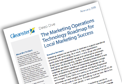 WhitePaper_GleansterDeepDive_image_414x285.png