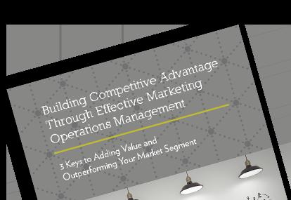 competitive-advantage_image_414x285