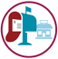 mailbox-franchise-icon.-RaspberryOutline2-1.png